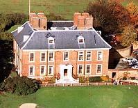 Royal Blackheath